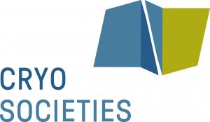 cryosocieties_logo_complete_K_0_large