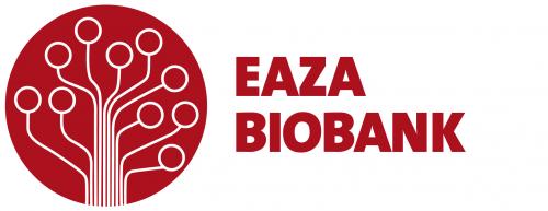 EAZABiobankpng