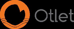 Otlet_Logo_L__Orange_Grey
